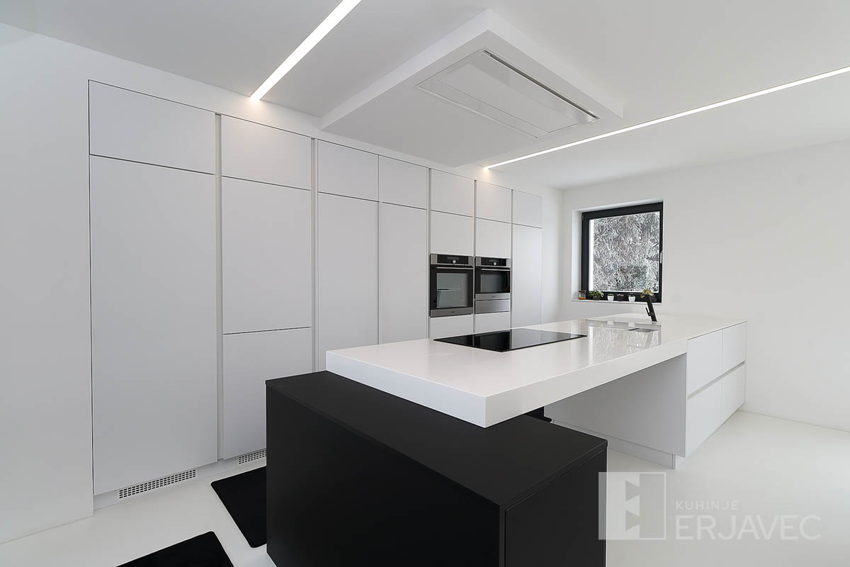 projekt-kim-kuhinje-erjavec8