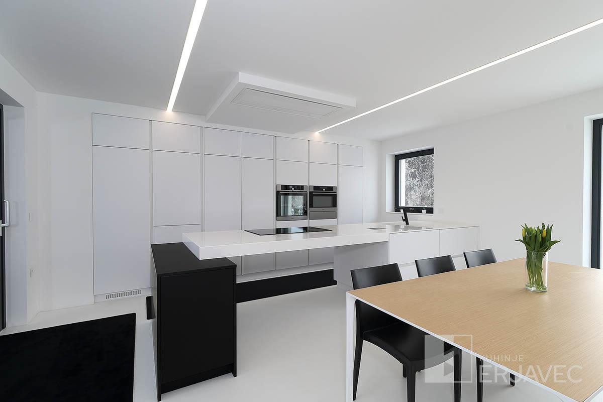 projekt-kim-kuhinje-erjavec9