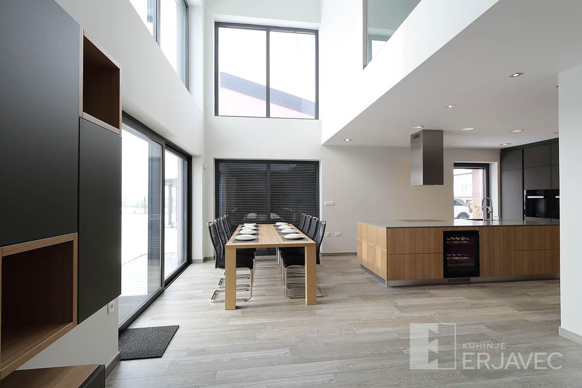 projekt-lina-kuhinje-erjavec11