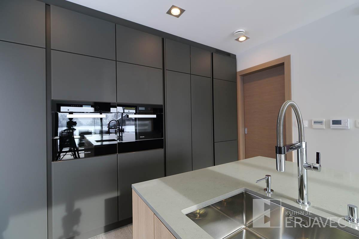 projekt-lina-kuhinje-erjavec15