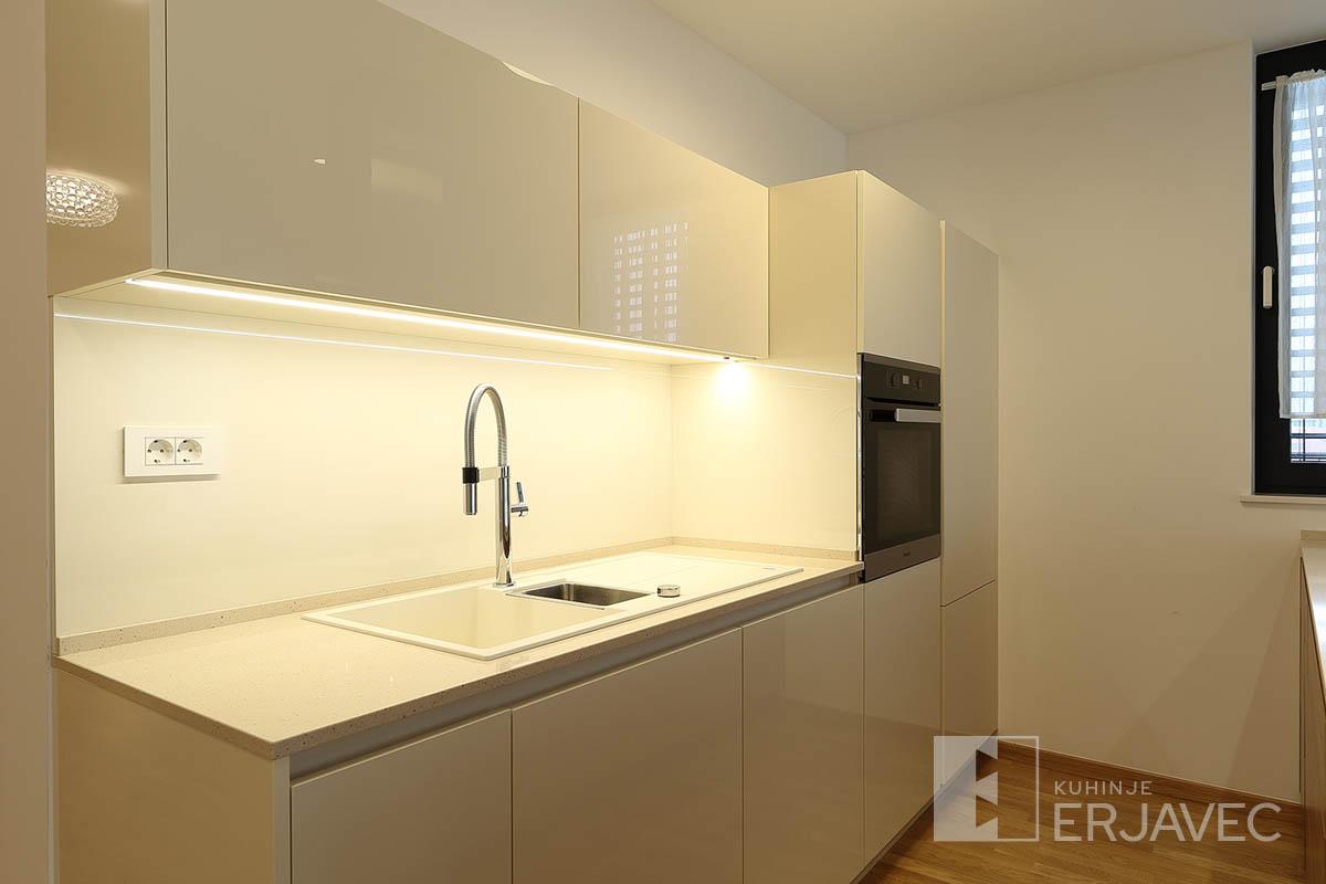 projekt-mari-kuhinje-erjavec16
