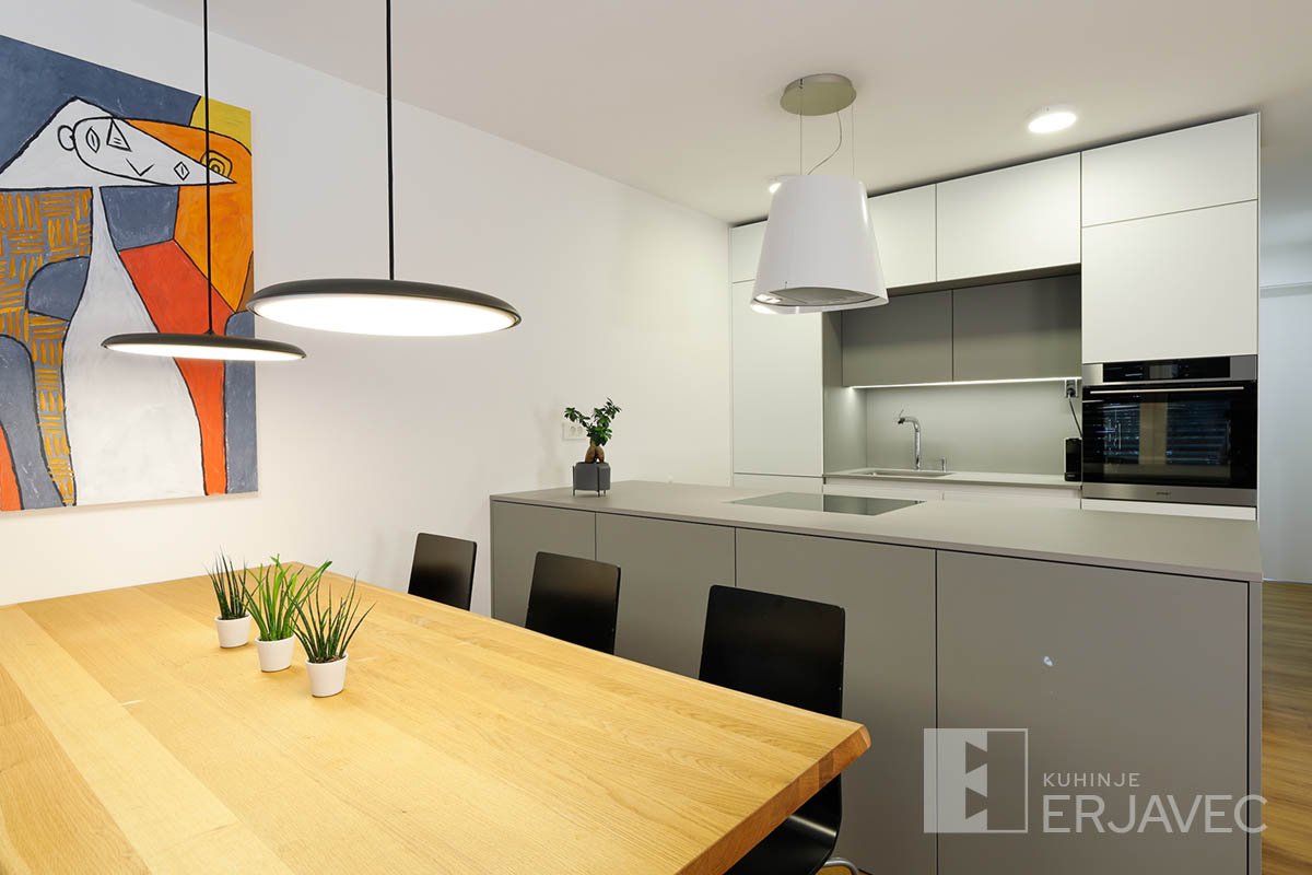 projekt-mia-kuhinje-erjavec6