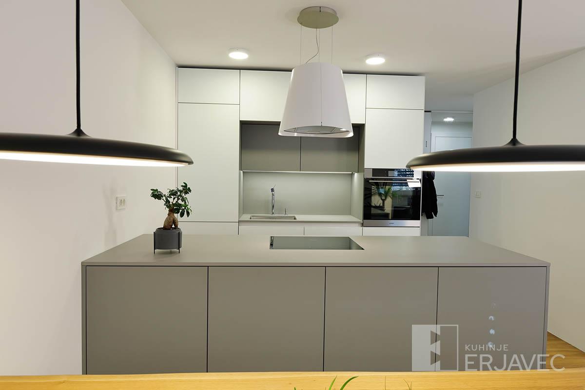 projekt-mia-kuhinje-erjavec7