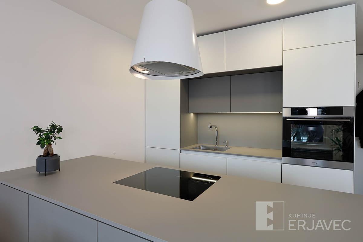 projekt-mia-kuhinje-erjavec8