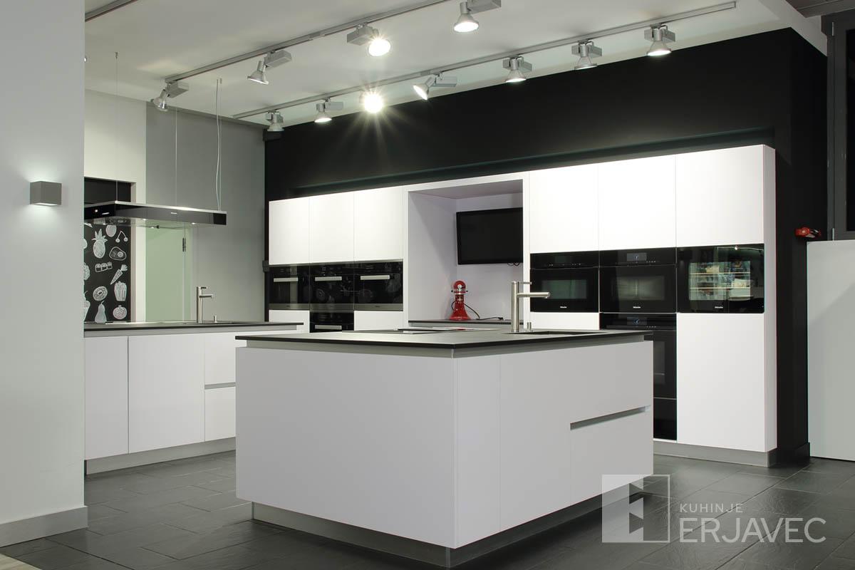 projekt-miele-kuhinje-erjavec1