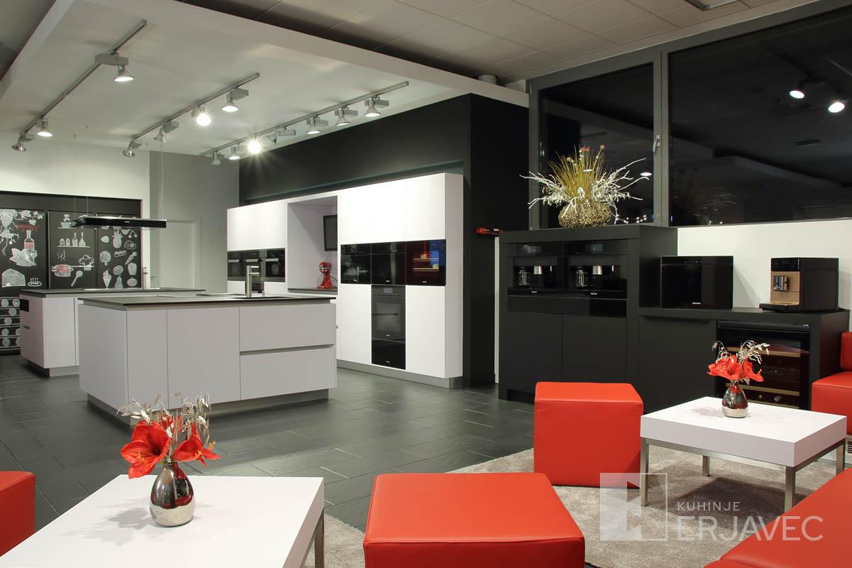 projekt-miele-kuhinje-erjavec11