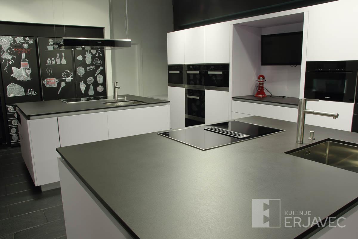 projekt-miele-kuhinje-erjavec12