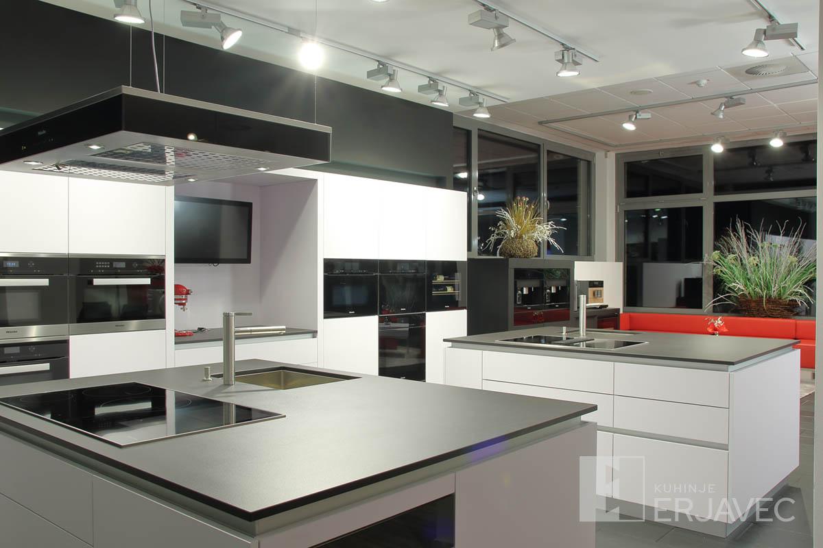projekt-miele-kuhinje-erjavec13