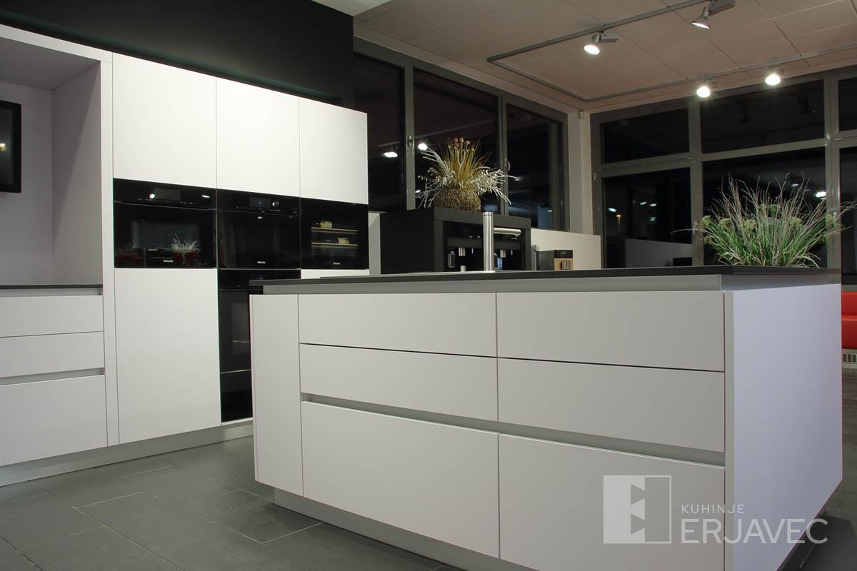 projekt-miele-kuhinje-erjavec15