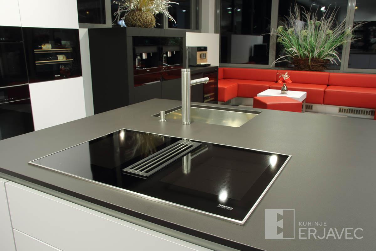 projekt-miele-kuhinje-erjavec16