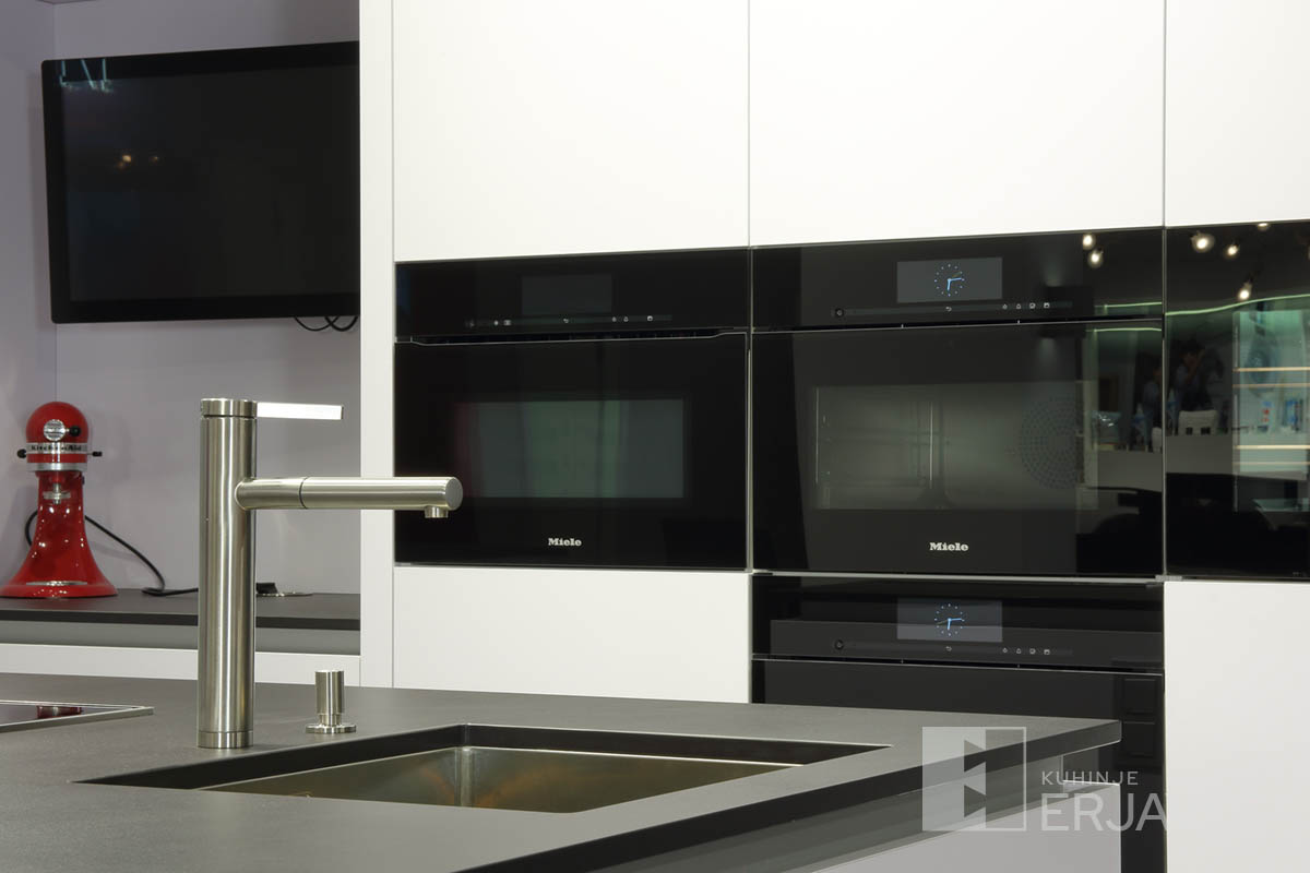 projekt-miele-kuhinje-erjavec2