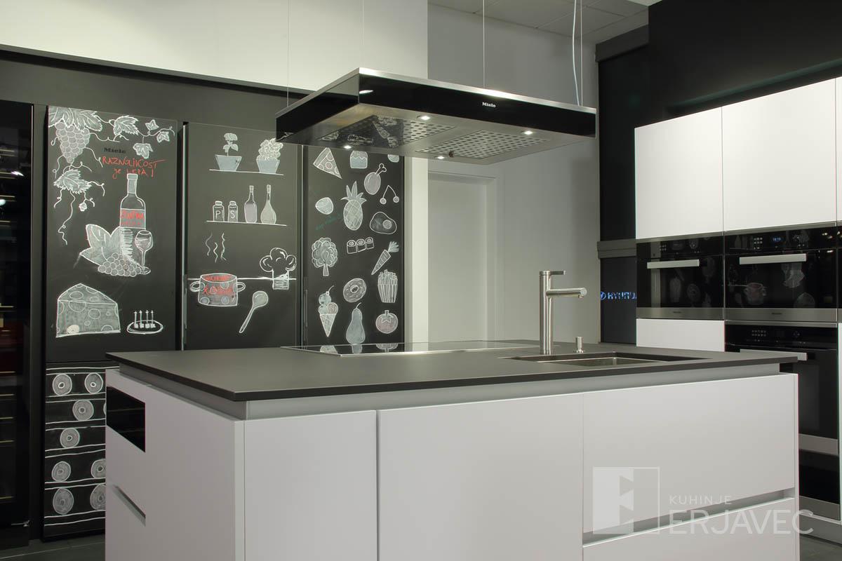 projekt-miele-kuhinje-erjavec4