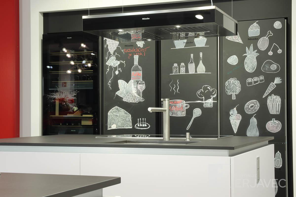 projekt-miele-kuhinje-erjavec7