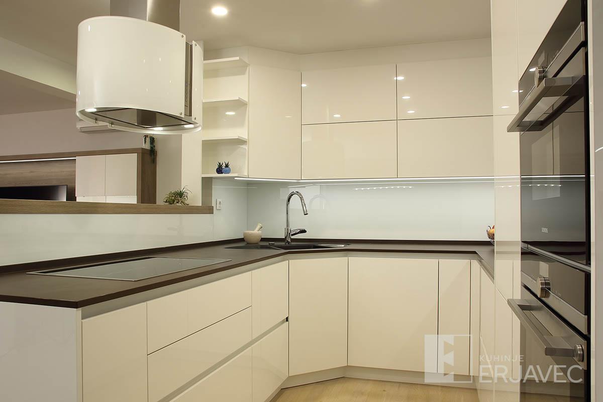 projekt-nada-kuhinje-erjavec10