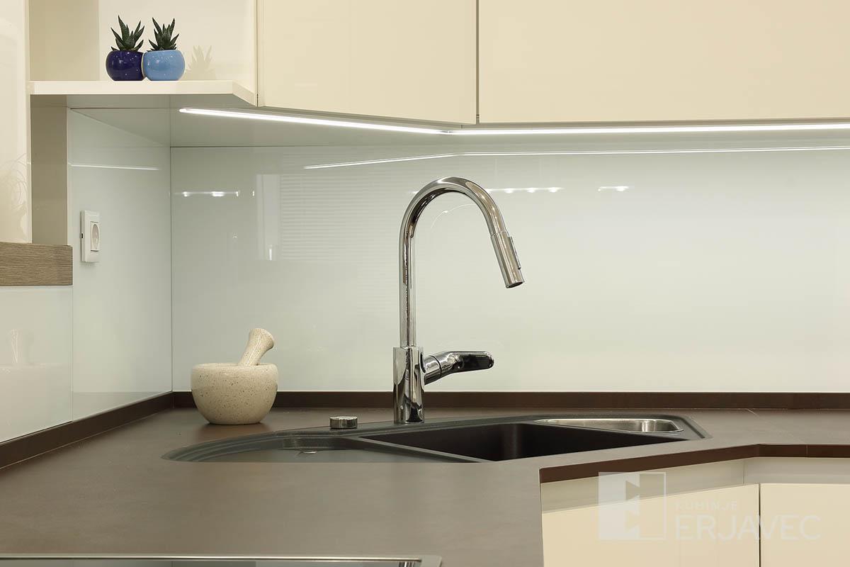projekt-nada-kuhinje-erjavec11