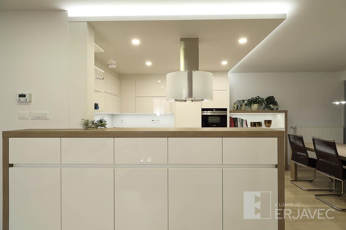 projekt-nada-kuhinje-erjavec13