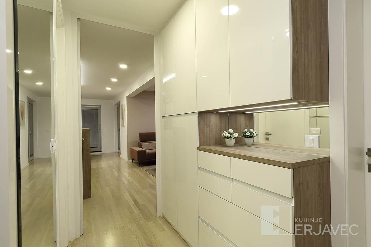 projekt-nada-kuhinje-erjavec18
