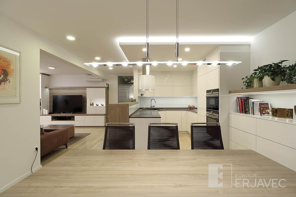 projekt-nada-kuhinje-erjavec2