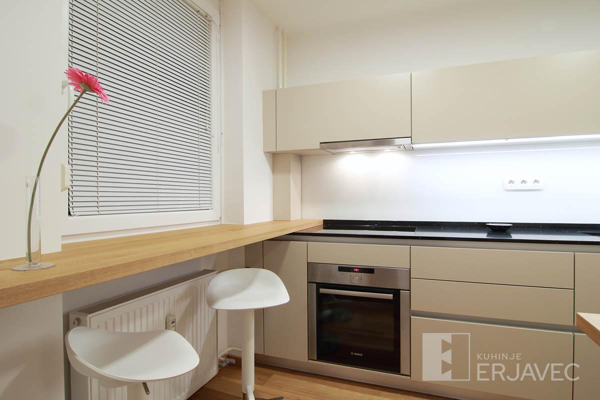 projekt-nika-kuhinje-erjavec2