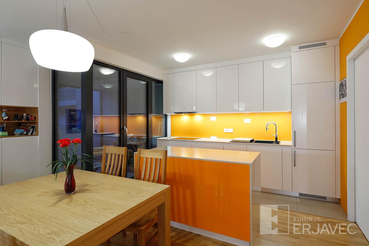 projekt-ora-kuhinje-erjavec2