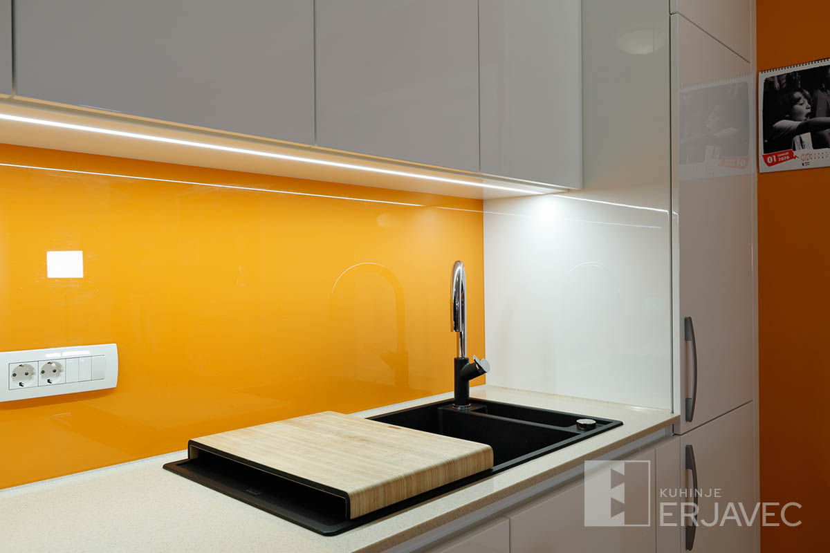 projekt-ora-kuhinje-erjavec5