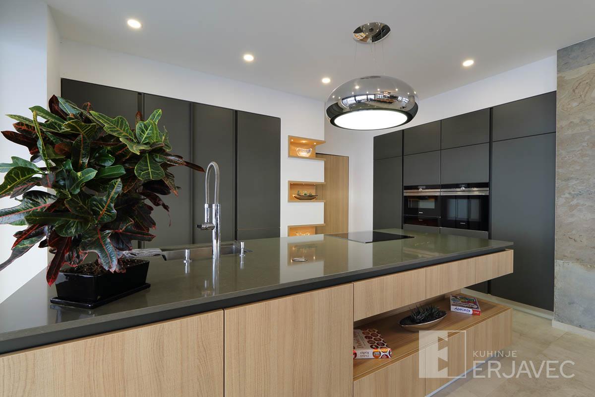 projekt-petja-kuhinje-erjavec27