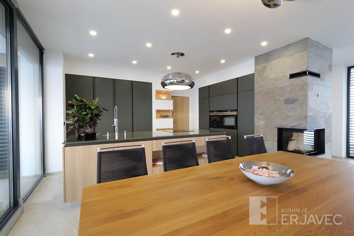 projekt-petja-kuhinje-erjavec5