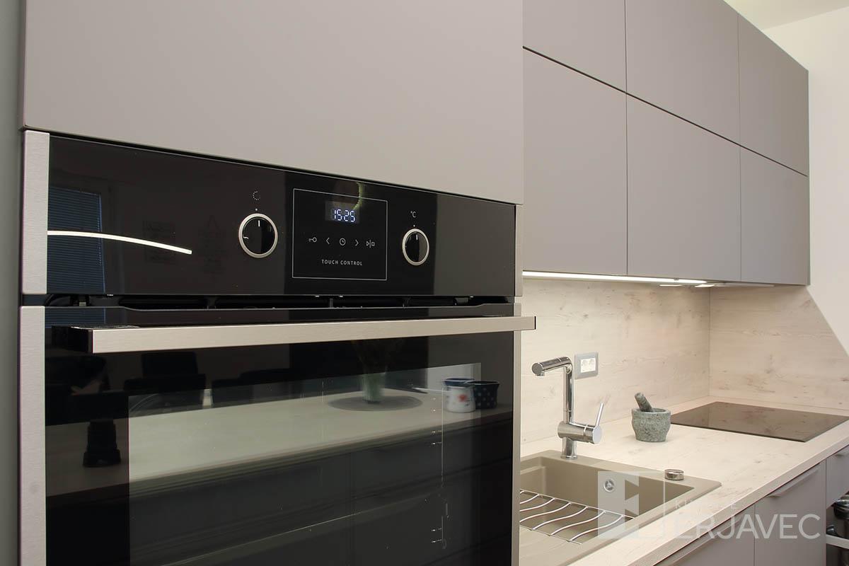 projekt-pina-kuhinje-erjavec11