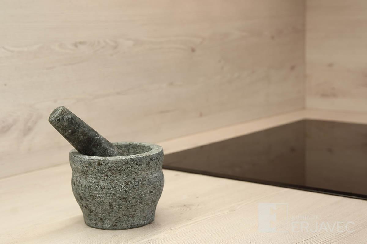 projekt-pina-kuhinje-erjavec15