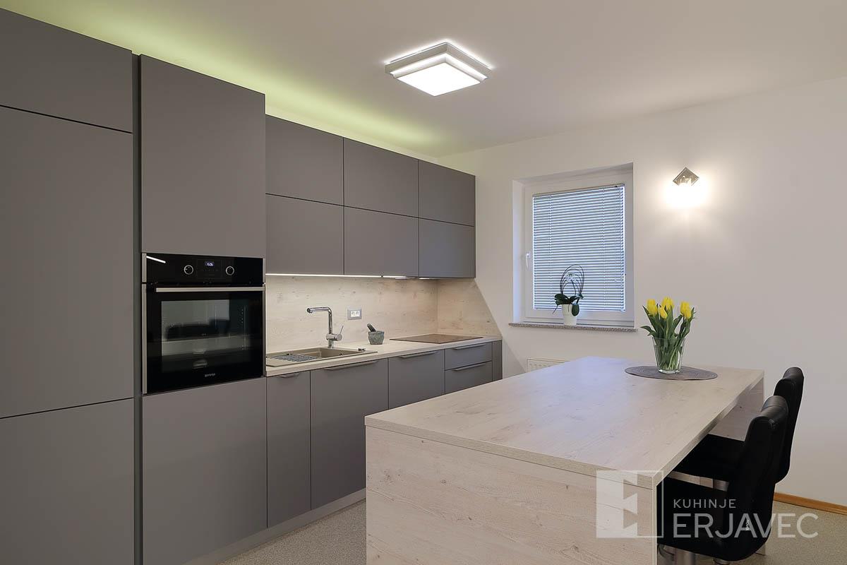 projekt-pina-kuhinje-erjavec3