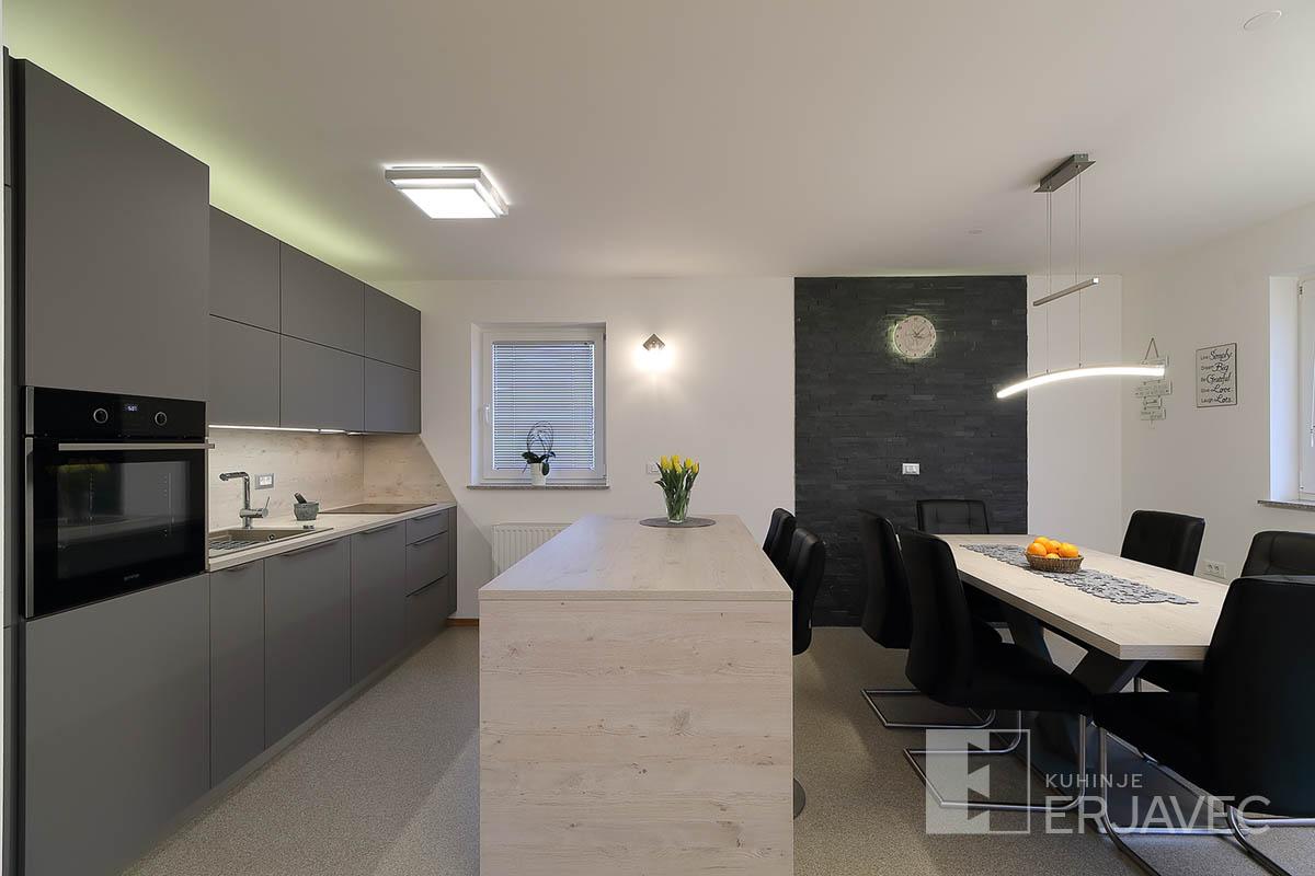 projekt-pina-kuhinje-erjavec4