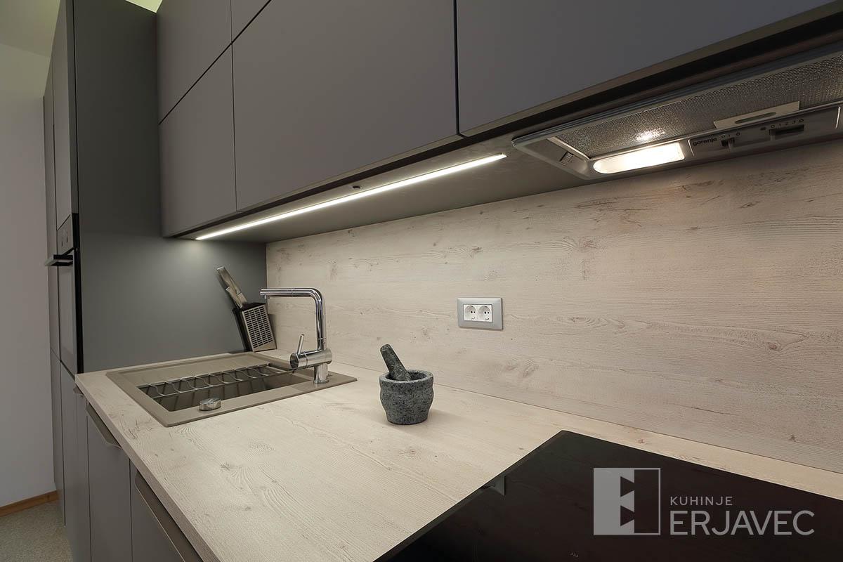 projekt-pina-kuhinje-erjavec7