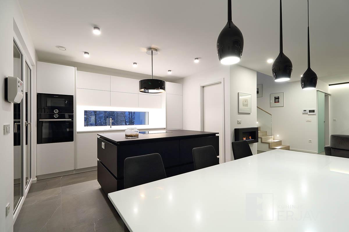 projekt-rea-kuhinje-erjavec15
