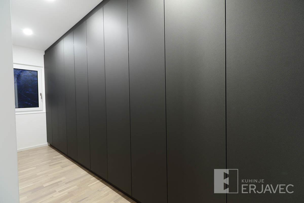 projekt-rea-kuhinje-erjavec21