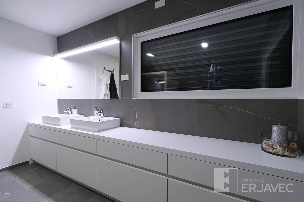 projekt-rea-kuhinje-erjavec25