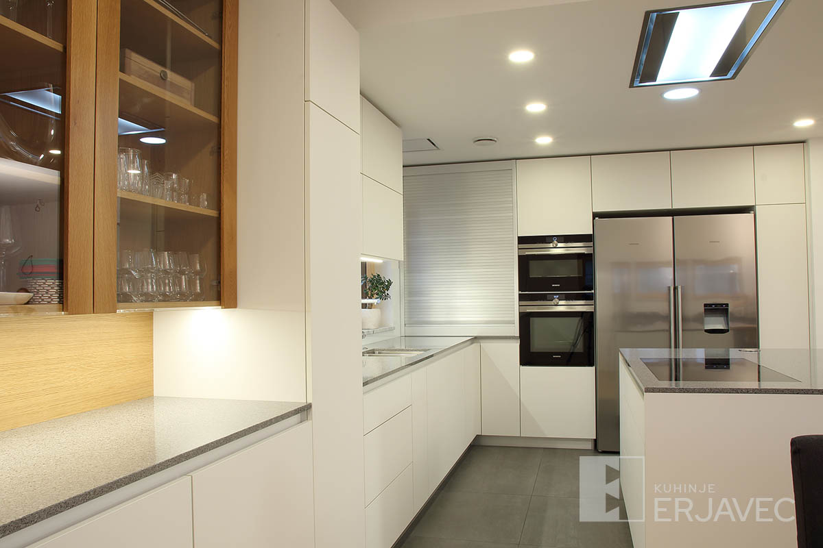 projekt-sara-kuhinje-erjavec19