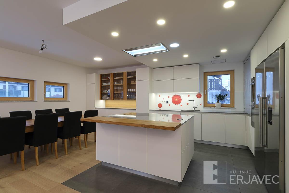 projekt-sara-kuhinje-erjavec2