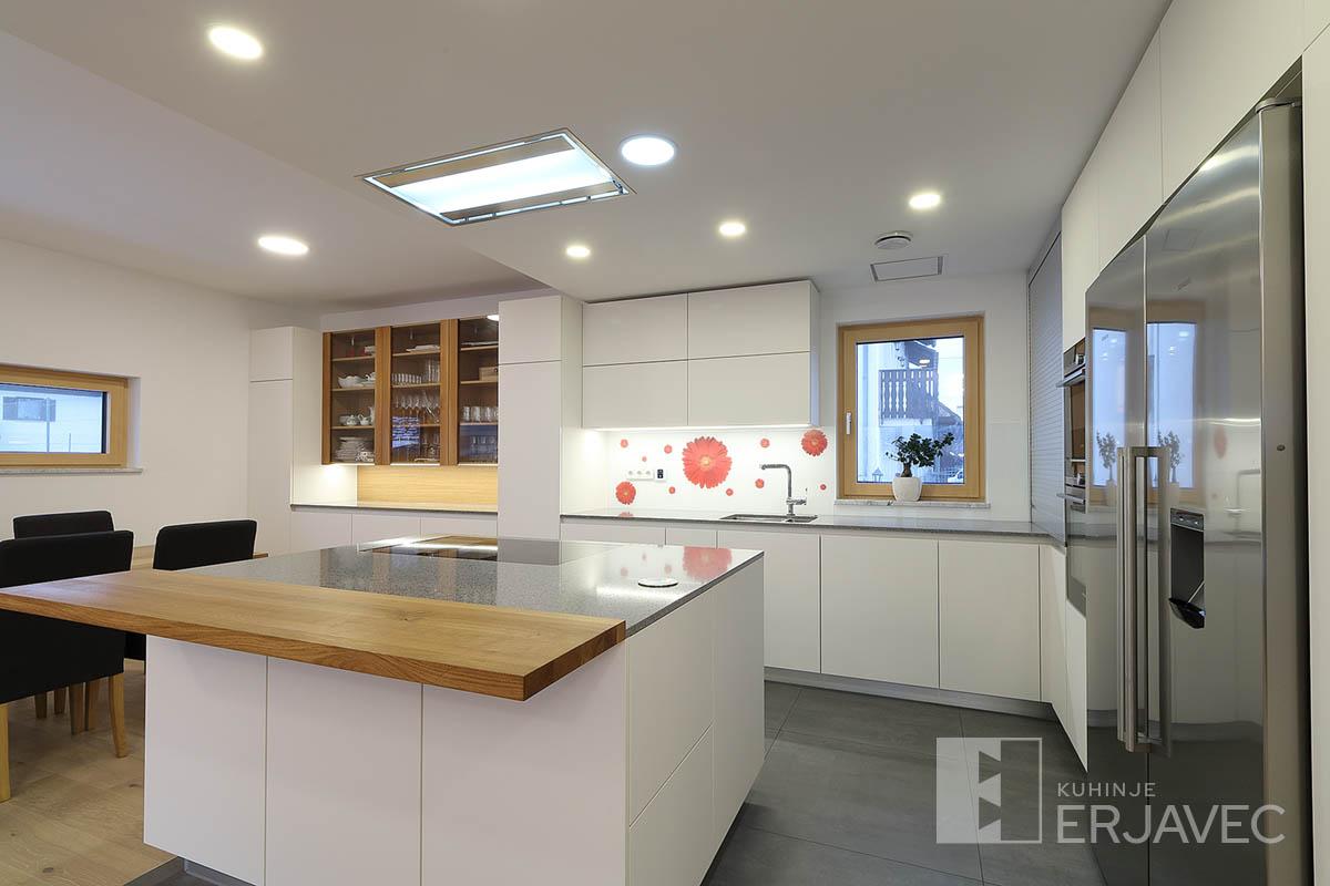 projekt-sara-kuhinje-erjavec3