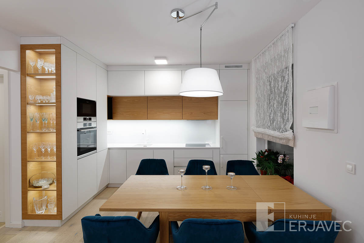 projekt-vesna-kuhinja-z-jedilnico7
