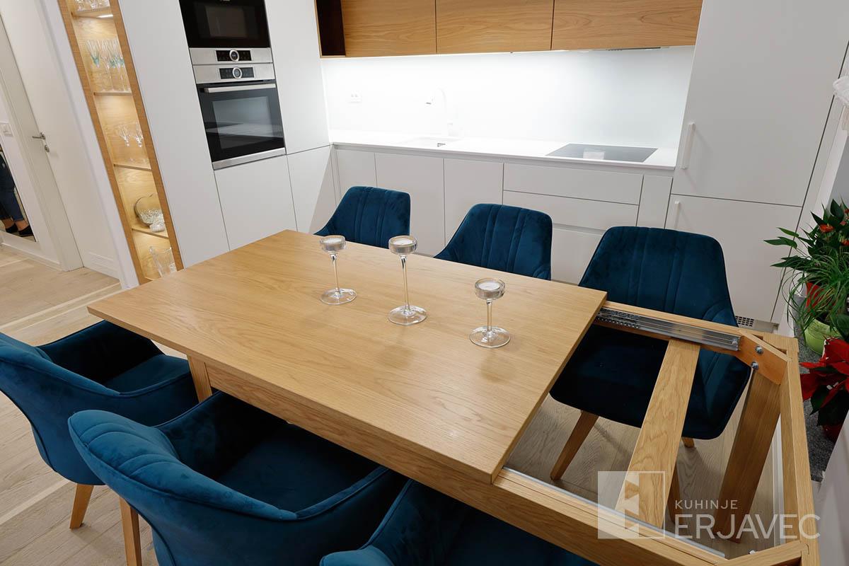 projekt-vesna-kuhinja-z-jedilnico8