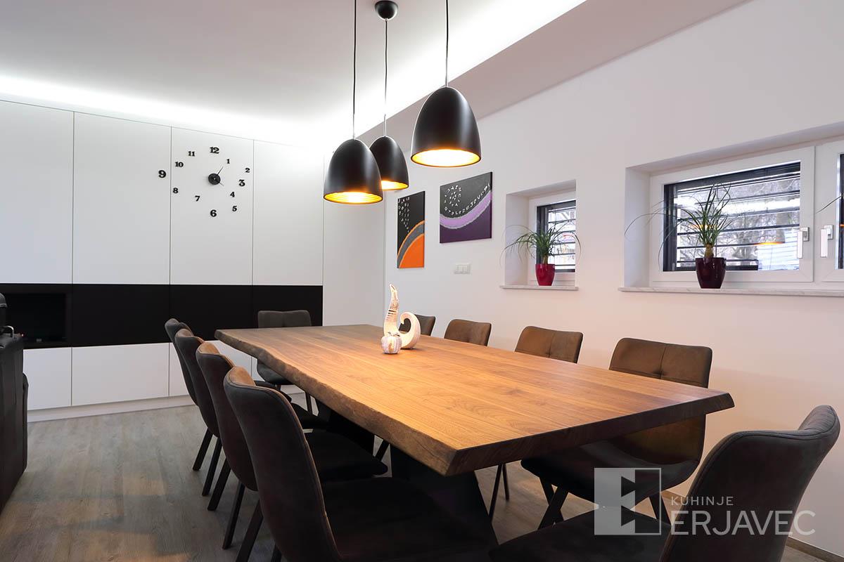 projekt-zana-prenova-stanovanja15