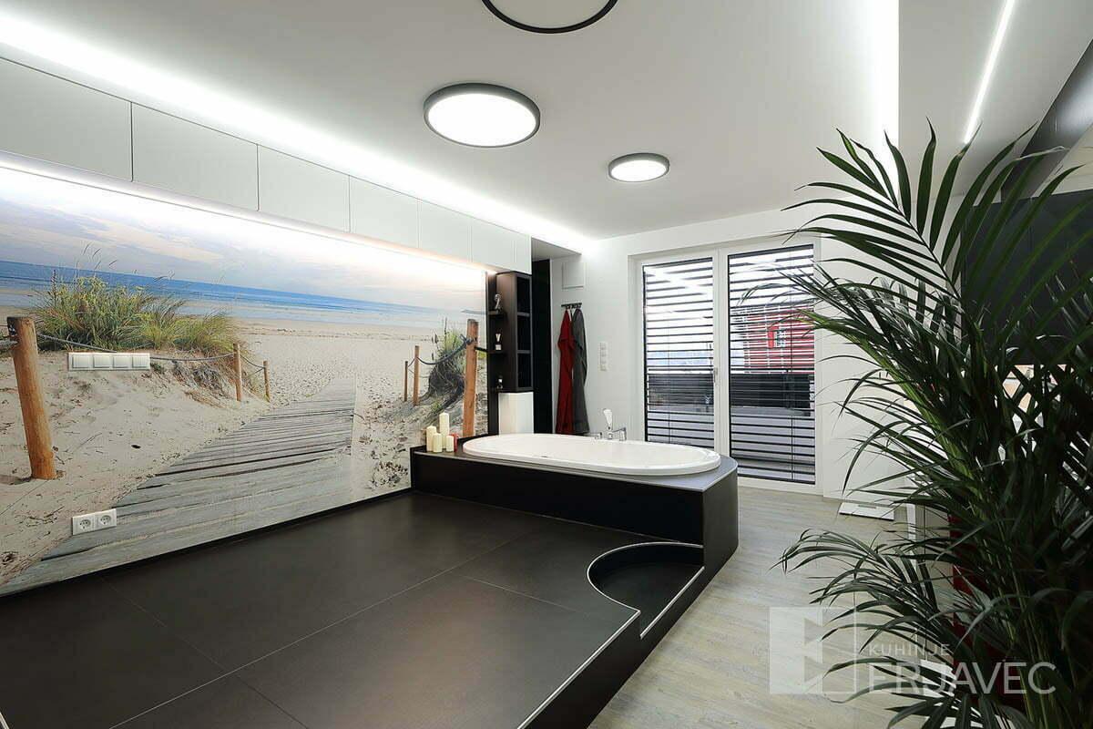projekt-zana-prenova-stanovanja19