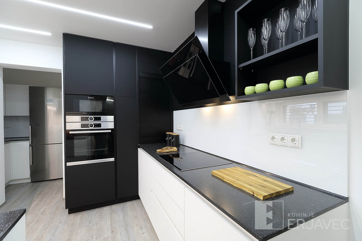 projekt-zana-prenova-stanovanja21