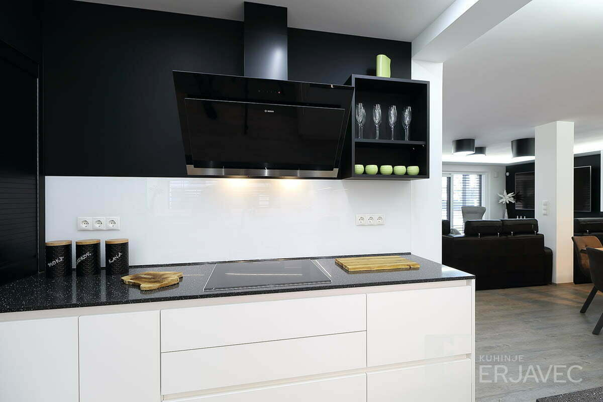 projekt-zana-prenova-stanovanja22
