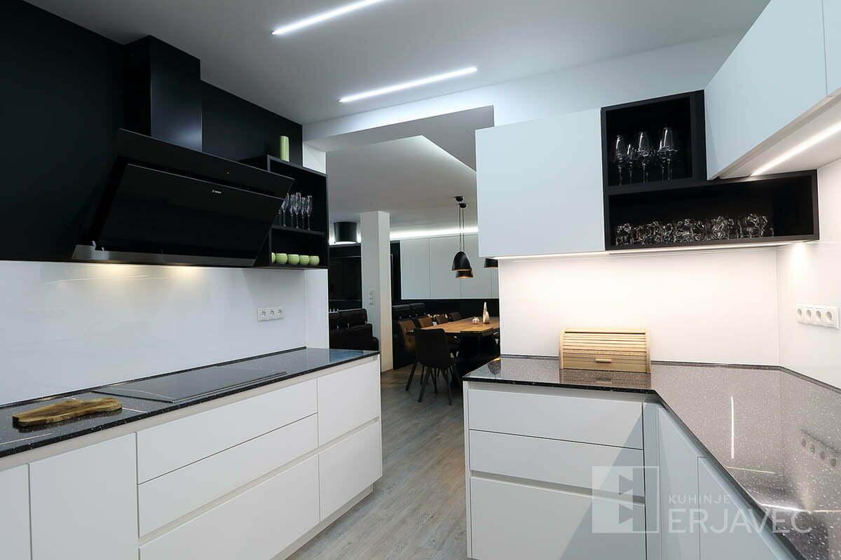 projekt-zana-prenova-stanovanja23