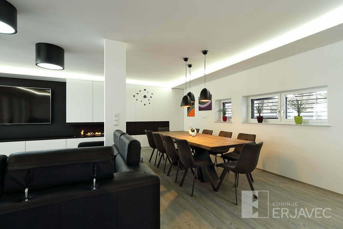 projekt-zana-prenova-stanovanja6