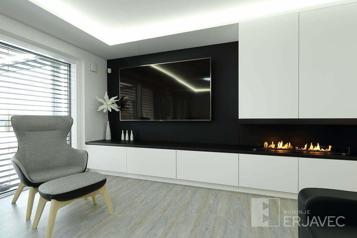 projekt-zana-prenova-stanovanja7