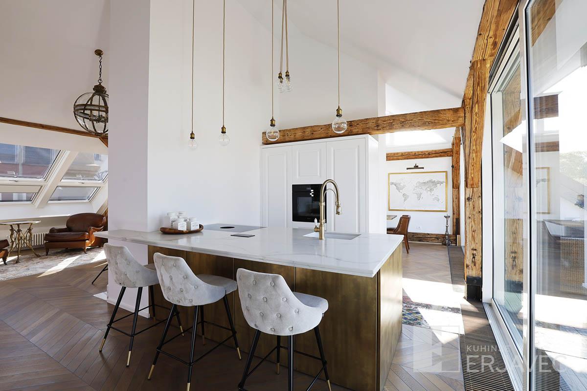 Kuhinje Erjavec