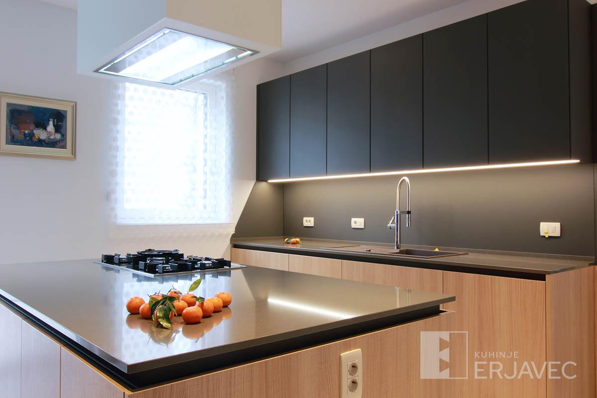 sia-sodobne-kuhinje-erjavec12