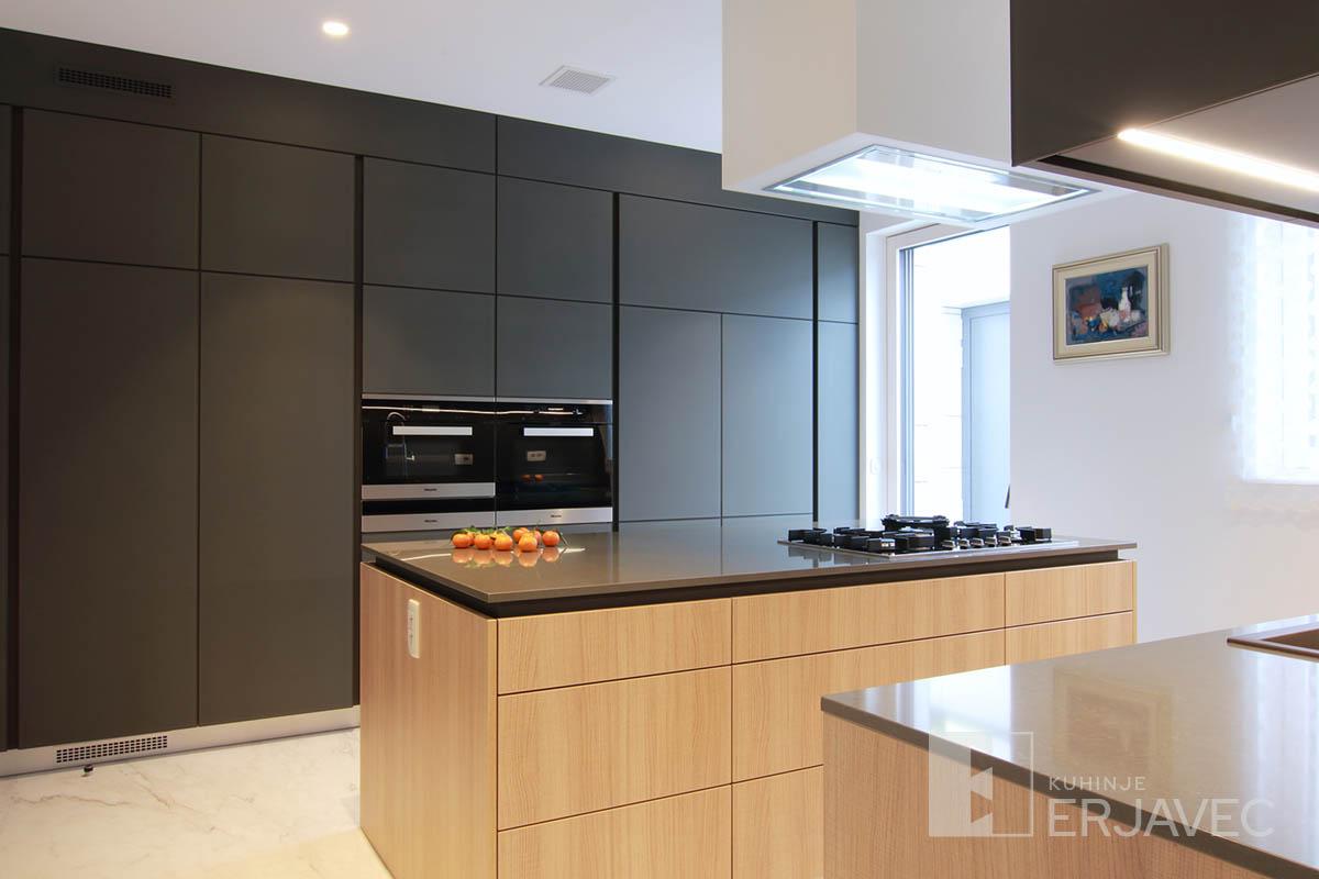 sia-sodobne-kuhinje-erjavec15